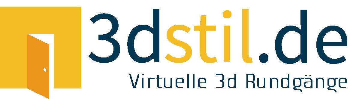 3Dstil.de